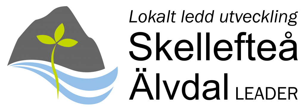 Skellefteaalvdal_logo_liggande