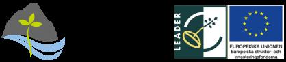 Skellefteå Älvdal